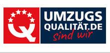 Umzug Dortmund mit Qualität umzugsqualität.de